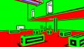 Thumbnail for version as of 11:09, 21 September 2014