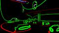 Thumbnail for version as of 11:26, 21 September 2014